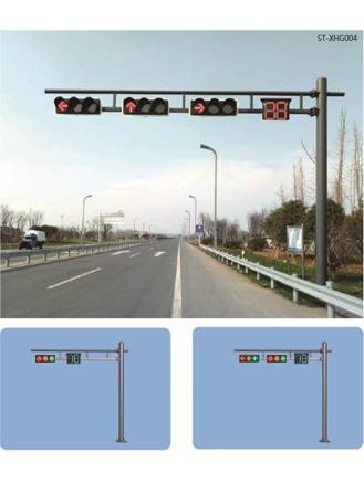 交通信号灯报价